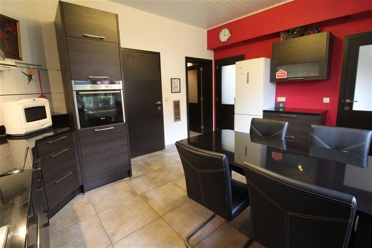 Image 13 : Maison à 4300 WAREMME (Belgique) - Prix 155.000 €
