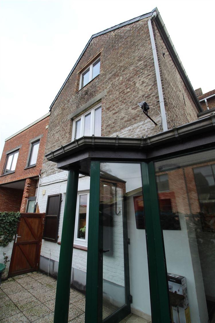 Image 16 : Maison à 4300 WAREMME (Belgique) - Prix 155.000 €