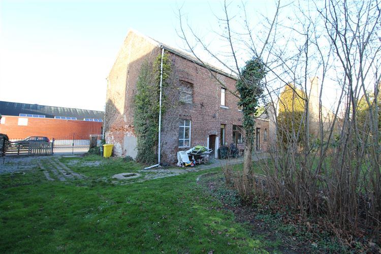 Image 18 : Maison à 4317 FAIMES (Belgique) - Prix 265.000 €