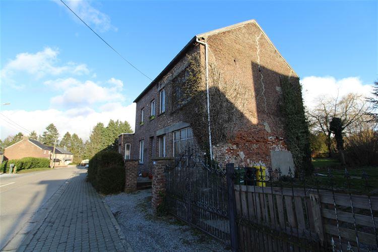 Image 2 : Maison à 4317 FAIMES (Belgique) - Prix 265.000 €
