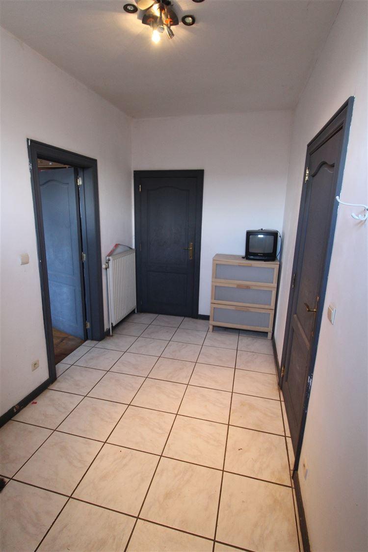 Image 3 : Maison à 4317 FAIMES (Belgique) - Prix 265.000 €