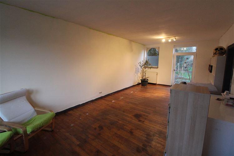 Image 5 : Maison à 4317 FAIMES (Belgique) - Prix 265.000 €