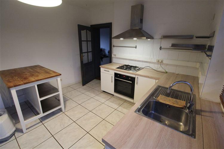 Image 7 : Maison à 4317 FAIMES (Belgique) - Prix 265.000 €