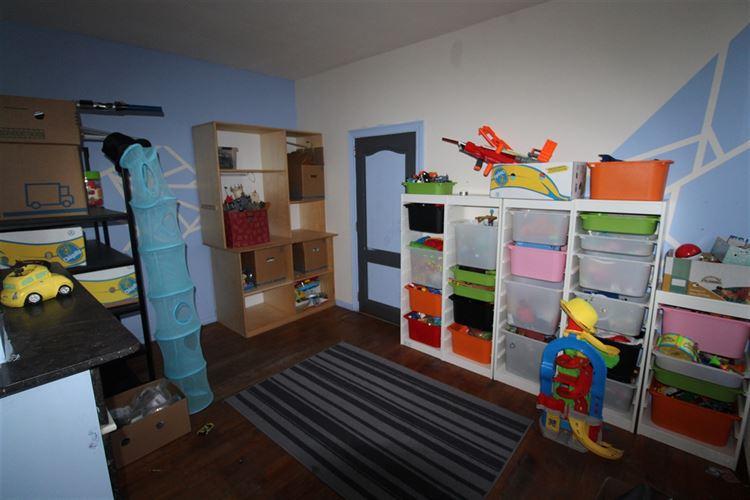 Image 8 : Maison à 4317 FAIMES (Belgique) - Prix 265.000 €