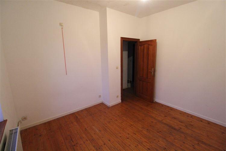 Image 9 : Maison à 4317 FAIMES (Belgique) - Prix 265.000 €