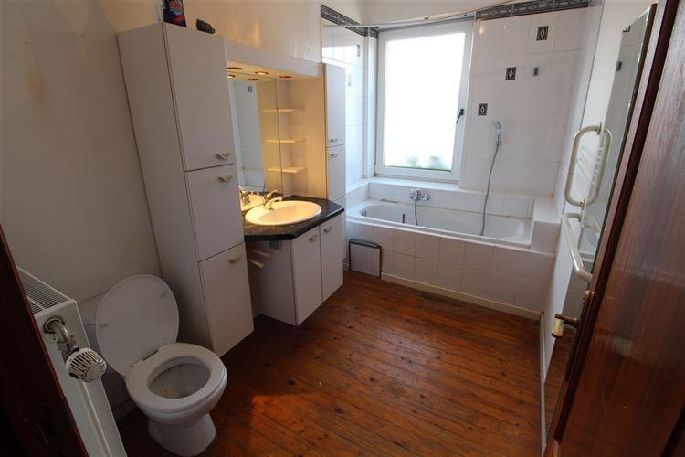Image 11 : Maison à 4317 FAIMES (Belgique) - Prix 265.000 €
