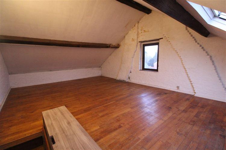 Image 13 : Maison à 4317 FAIMES (Belgique) - Prix 265.000 €
