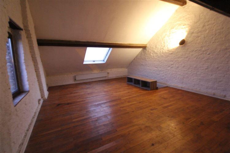Image 14 : Maison à 4317 FAIMES (Belgique) - Prix 265.000 €