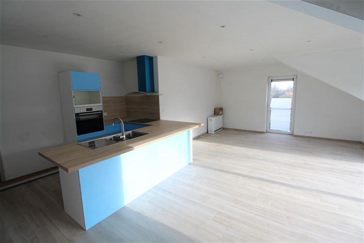 Image 1 : Appartement à 4400 IVOZ-RAMET (Belgique) - Prix 850 €