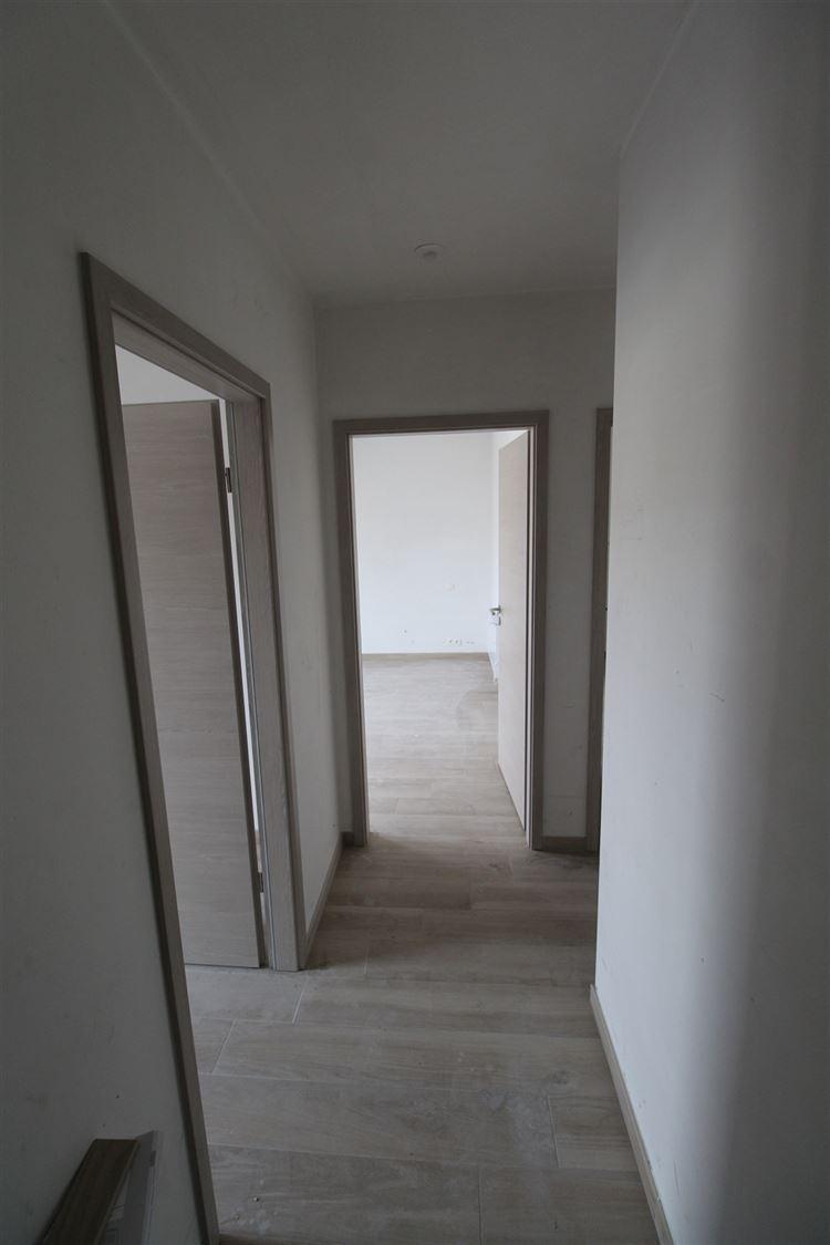 Image 6 : Appartement à 4400 IVOZ-RAMET (Belgique) - Prix 850 €