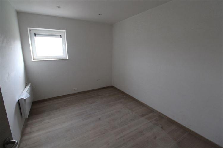Image 10 : Appartement à 4400 IVOZ-RAMET (Belgique) - Prix 850 €