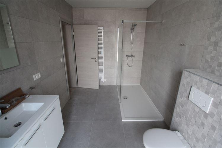 Image 11 : Appartement à 4400 IVOZ-RAMET (Belgique) - Prix 850 €