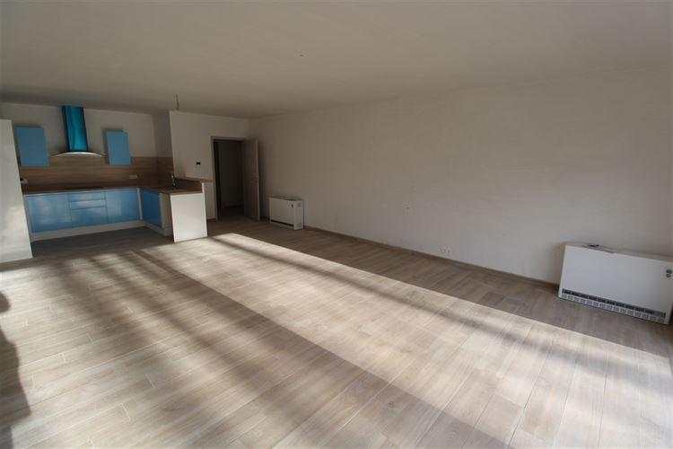 Image 3 : Appartement à 4400 IVOZ-RAMET (Belgique) - Prix 750 €