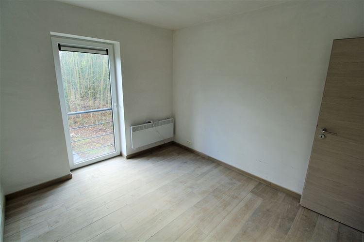 Image 4 : Appartement à 4400 IVOZ-RAMET (Belgique) - Prix 750 €