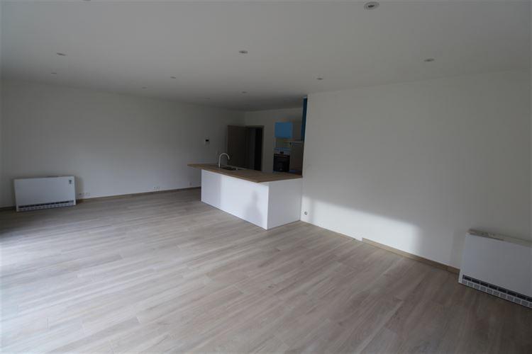 Image 3 : Appartement à 4400 IVOZ-RAMET (Belgique) - Prix 850 €