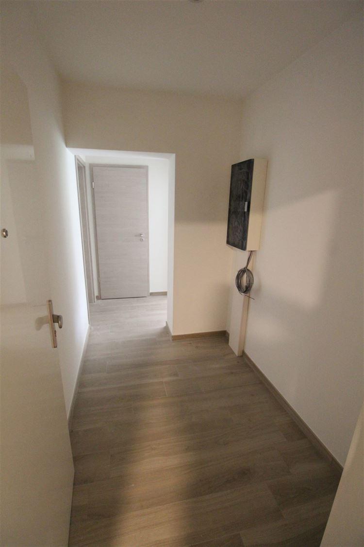 Image 4 : Appartement à 4400 IVOZ-RAMET (Belgique) - Prix 850 €