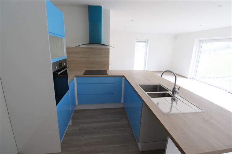Image 5 : Appartement à 4400 IVOZ-RAMET (Belgique) - Prix 850 €