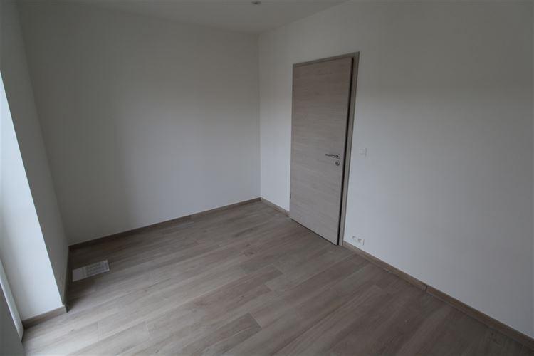 Image 9 : Appartement à 4400 IVOZ-RAMET (Belgique) - Prix 850 €