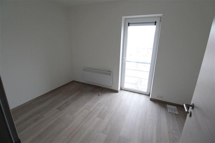 Image 12 : Appartement à 4400 IVOZ-RAMET (Belgique) - Prix 850 €