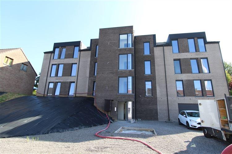 Image 13 : Appartement à 4400 IVOZ-RAMET (Belgique) - Prix 850 €