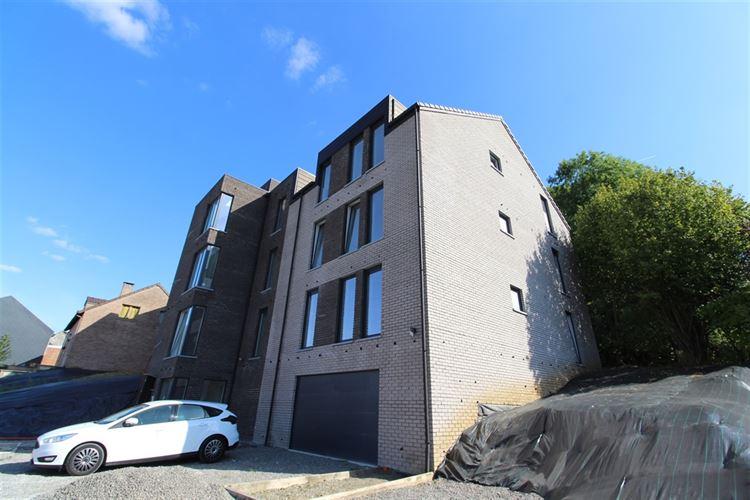 Image 16 : Appartement à 4400 IVOZ-RAMET (Belgique) - Prix 850 €