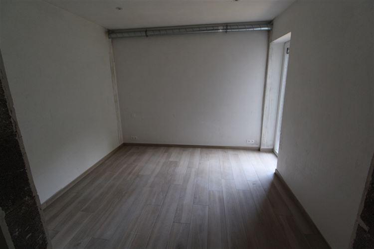 Image 5 : Appartement à 4400 IVOZ-RAMET (Belgique) - Prix 750 €