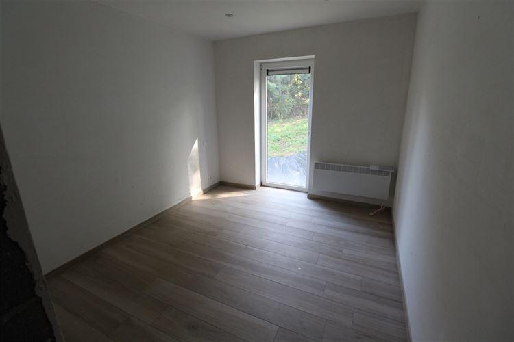 Image 6 : Appartement à 4400 IVOZ-RAMET (Belgique) - Prix 750 €