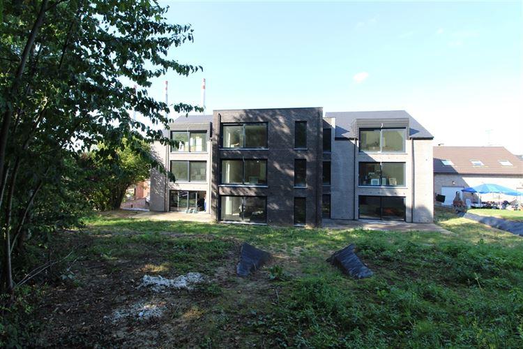 Image 8 : Appartement à 4400 IVOZ-RAMET (Belgique) - Prix 750 €