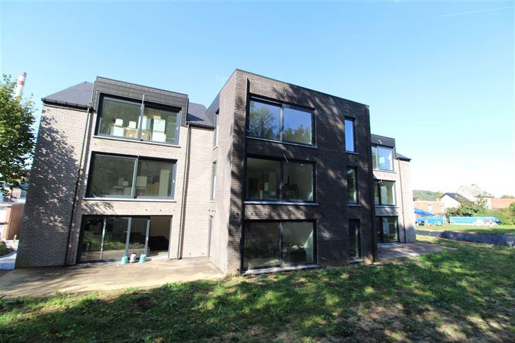 Image 9 : Appartement à 4400 IVOZ-RAMET (Belgique) - Prix 750 €