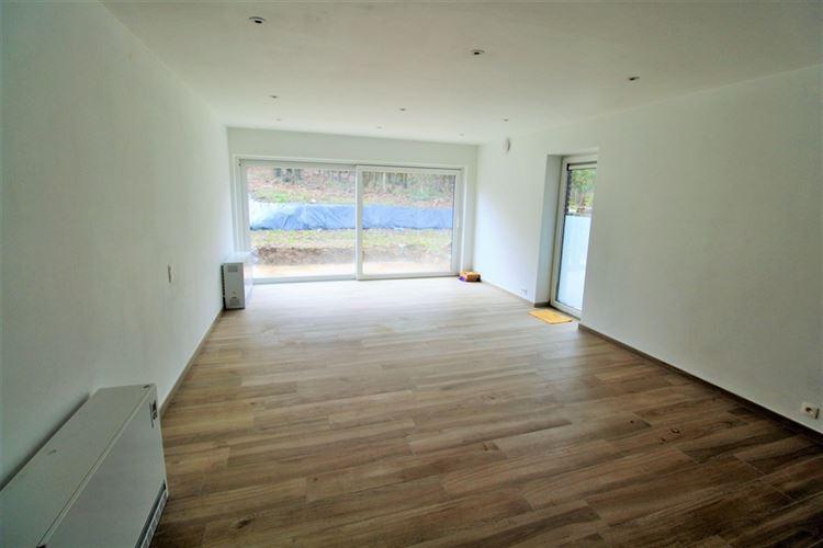 Image 1 : Appartement à 4400 IVOZ-RAMET (Belgique) - Prix 750 €