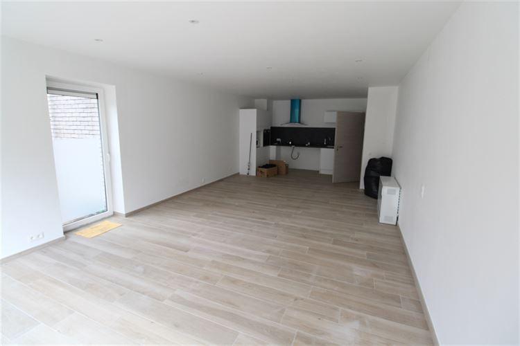 Image 2 : Appartement à 4400 IVOZ-RAMET (Belgique) - Prix 750 €