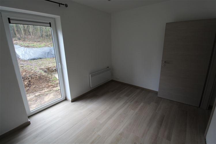 Image 7 : Appartement à 4400 IVOZ-RAMET (Belgique) - Prix 750 €