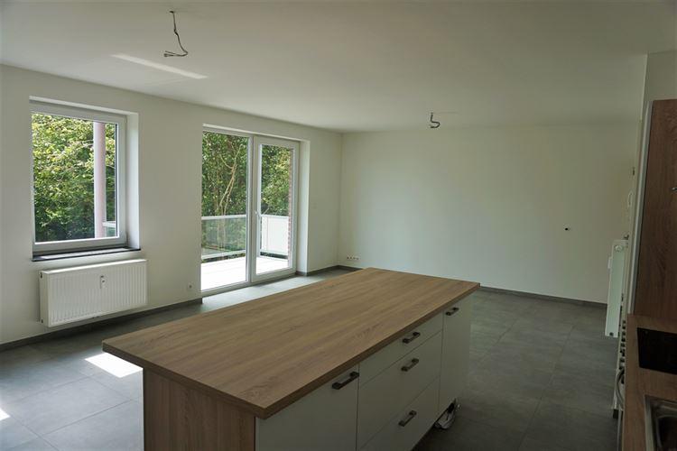 Image 2 : Appartement à 4300 WAREMME (Belgique) - Prix 750 €