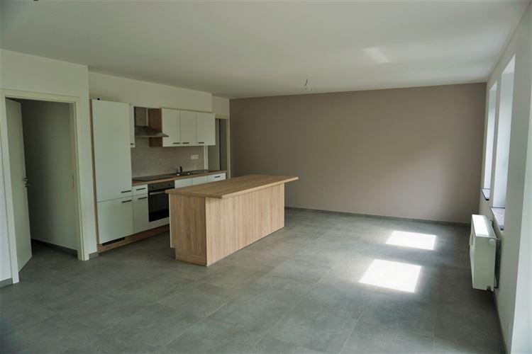 Image 3 : Appartement à 4300 WAREMME (Belgique) - Prix 750 €