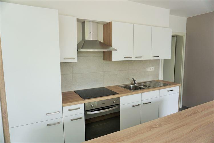 Image 4 : Appartement à 4300 WAREMME (Belgique) - Prix 750 €
