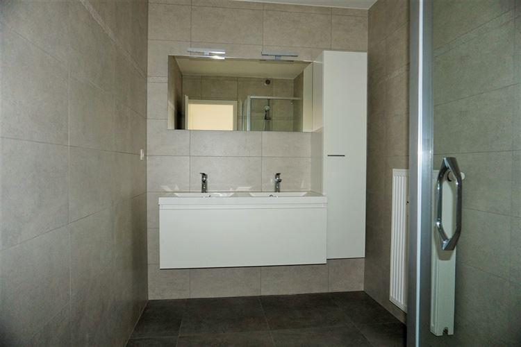 Image 5 : Appartement à 4300 WAREMME (Belgique) - Prix 750 €