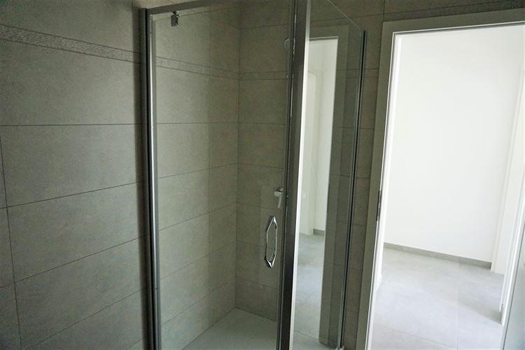 Image 6 : Appartement à 4300 WAREMME (Belgique) - Prix 750 €