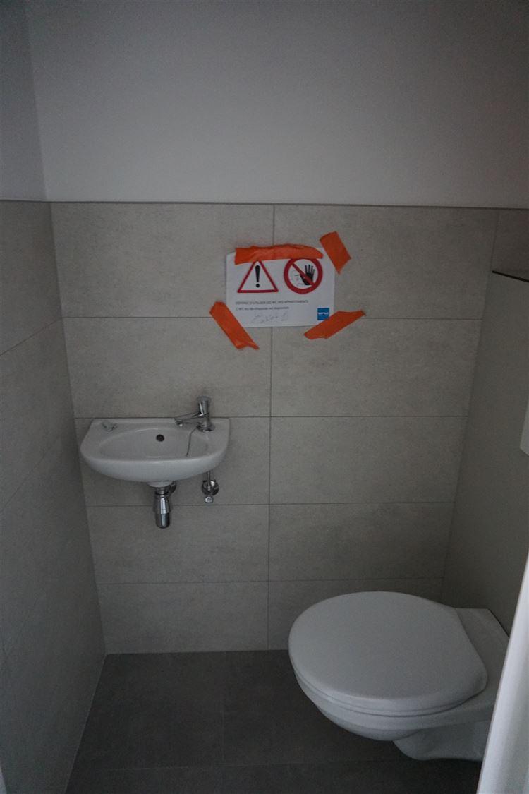 Image 7 : Appartement à 4300 WAREMME (Belgique) - Prix 750 €