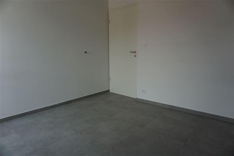 Image 11 : Appartement à 4300 WAREMME (Belgique) - Prix 750 €