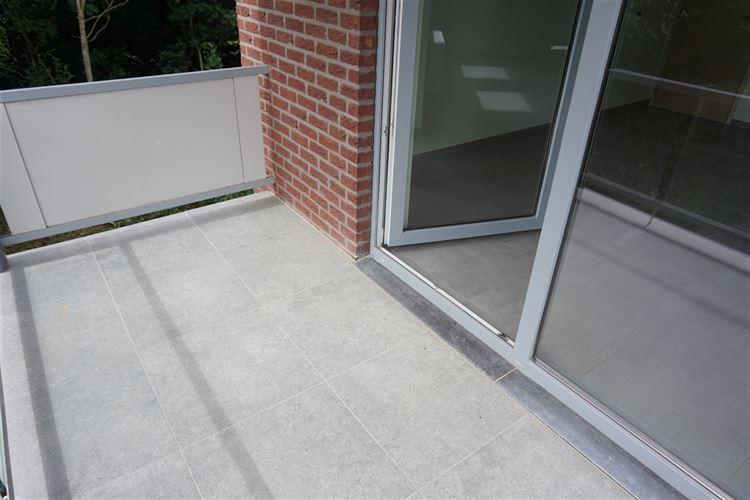 Image 12 : Appartement à 4300 WAREMME (Belgique) - Prix 750 €