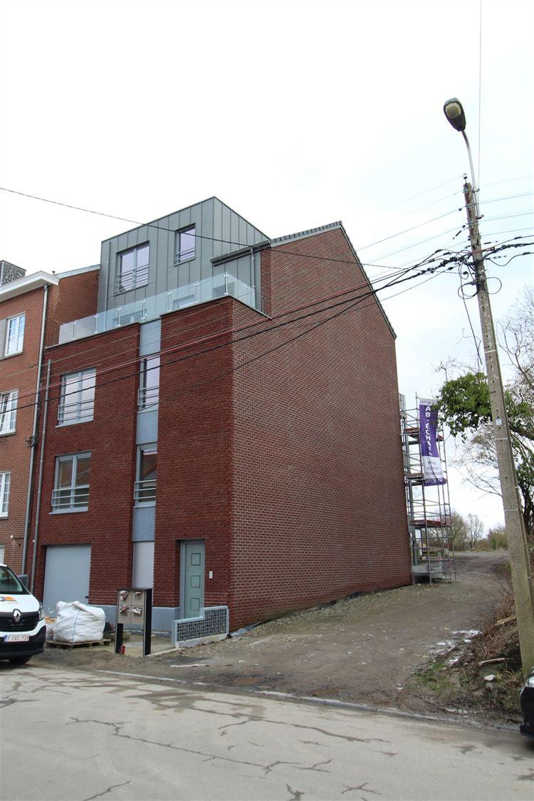 Image 14 : Appartement à 4300 WAREMME (Belgique) - Prix 750 €