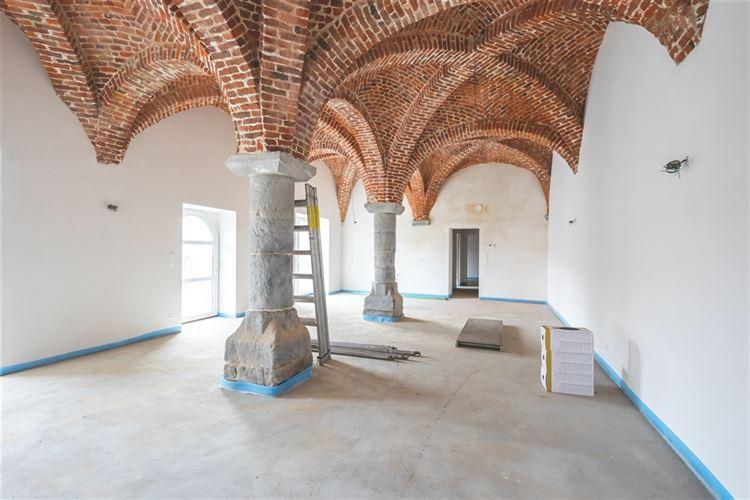 Image 1 : Appartement à 4317 FAIMES (Belgique) - Prix 240.000 €