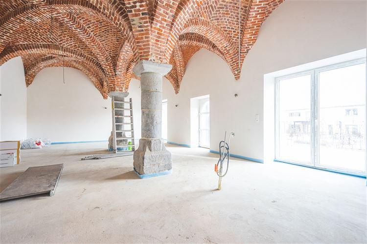 Image 2 : Appartement à 4317 FAIMES (Belgique) - Prix 240.000 €