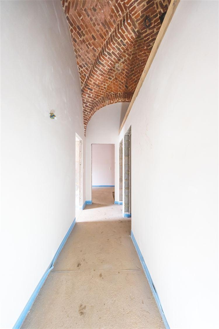 Image 3 : Appartement à 4317 FAIMES (Belgique) - Prix 240.000 €