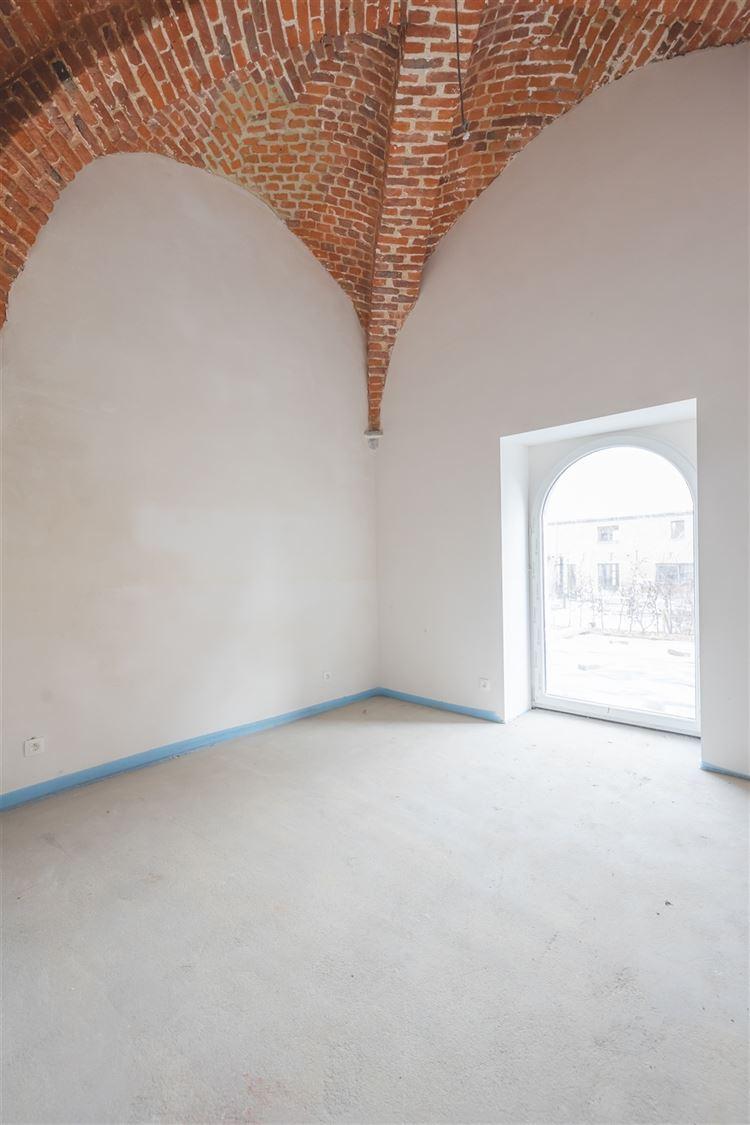 Image 4 : Appartement à 4317 FAIMES (Belgique) - Prix 240.000 €