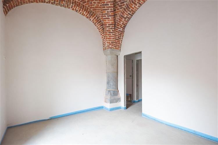Image 5 : Appartement à 4317 FAIMES (Belgique) - Prix 240.000 €
