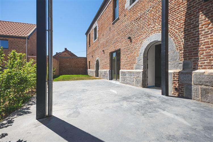 Image 10 : Appartement à 4317 FAIMES (Belgique) - Prix 240.000 €