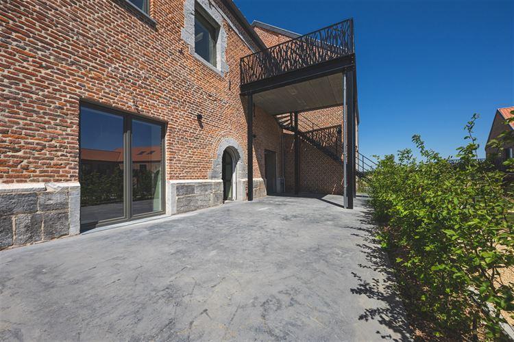 Image 12 : Appartement à 4317 FAIMES (Belgique) - Prix 240.000 €