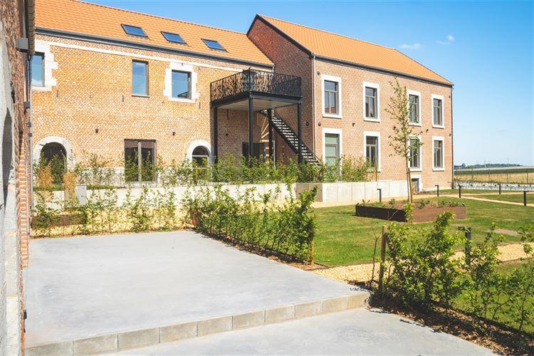Image 14 : Appartement à 4317 FAIMES (Belgique) - Prix 240.000 €