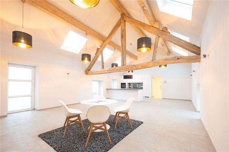 Image 1 : Appartement à 4317 FAIMES (Belgique) - Prix 310.000 €